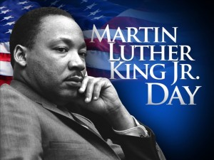 MLK Jr. Photo 3