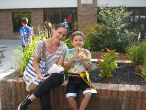 Ice Cream Party July 2016 4