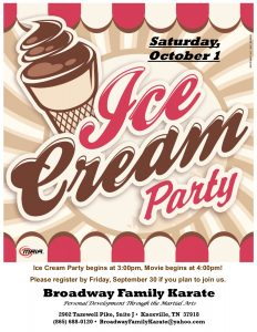 ice-cream-party-flyer-october-2016