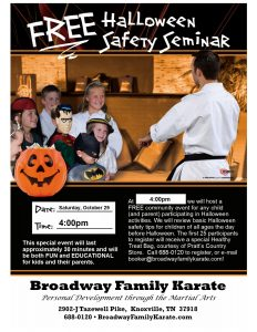 halloween-safety-flyer-color-2016