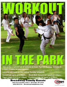 workout-in-park-flyer-october-9-2016