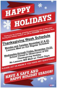 thanksgiving-hours-2016
